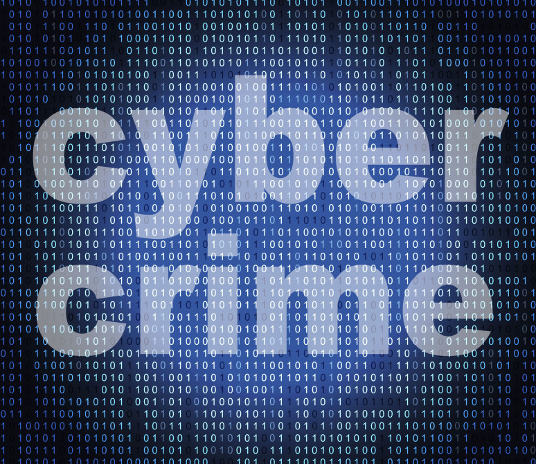 awareness of cyber crime issues