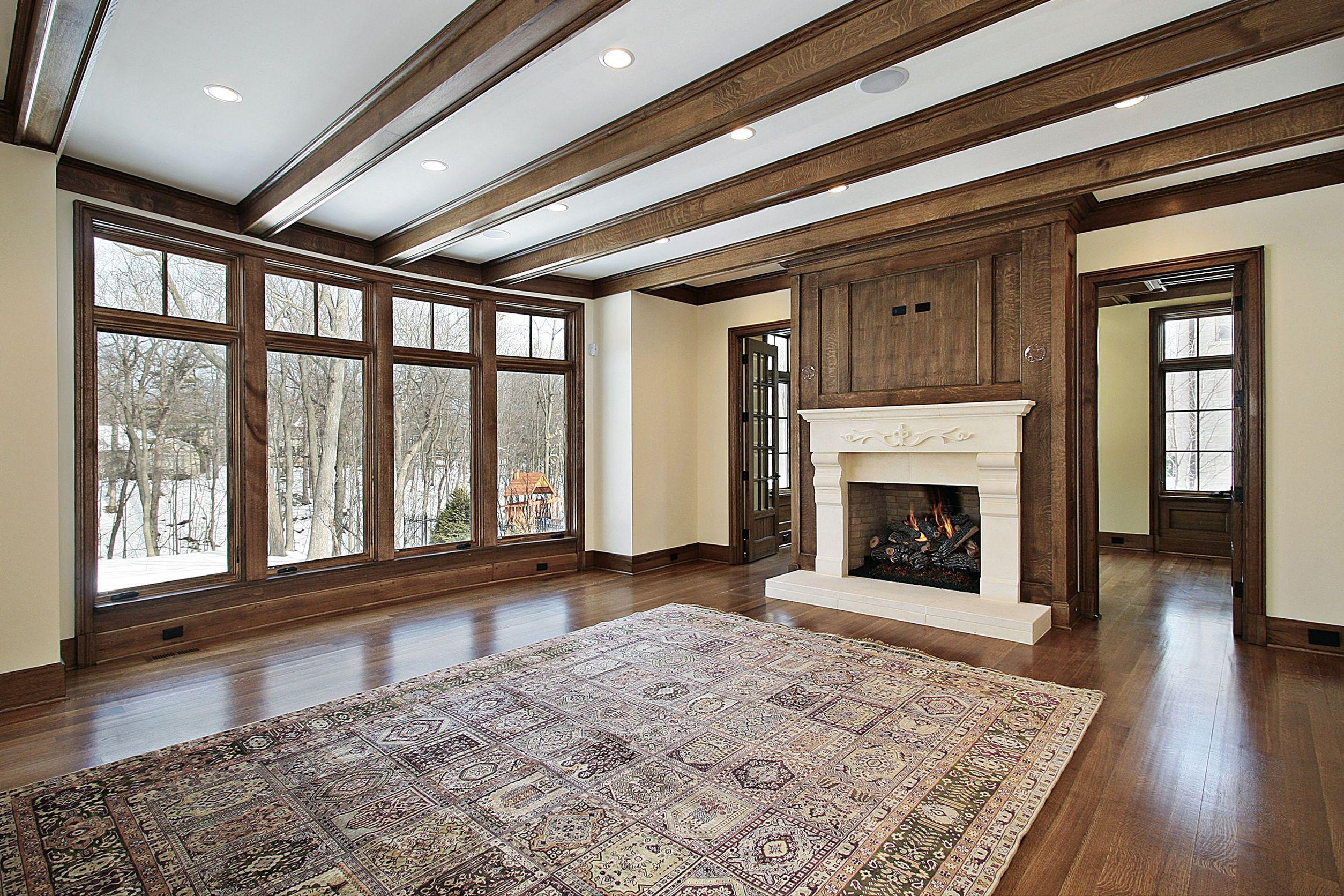 good interior design is always impressive
