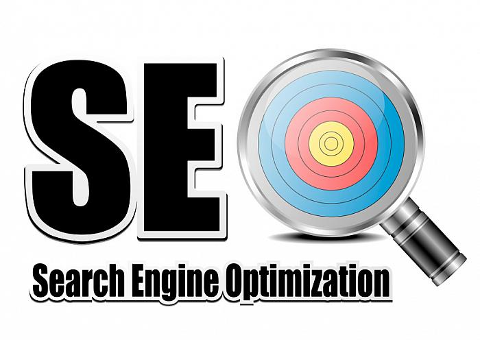 try to make search engines like you