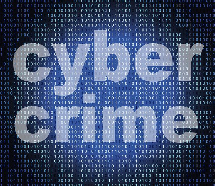 how we can stop cyber criminals