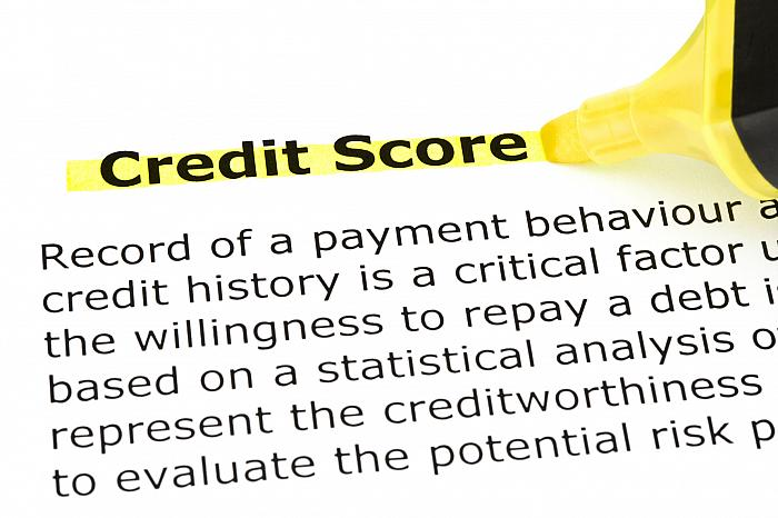 kozzi-credit score highlighted in yellow-1774x1183