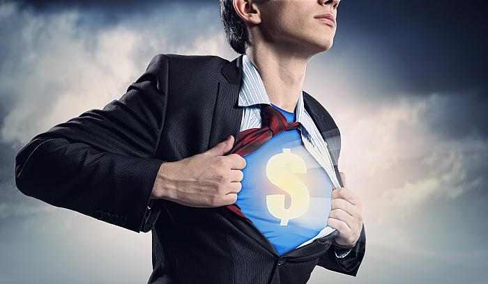 kozzi-businessman showing superman suit underneath shirt-4200x2450 (1)
