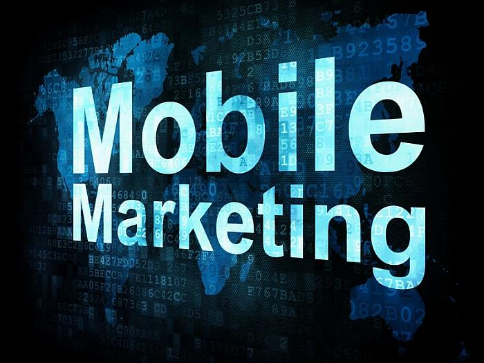 mobile marketing best practice
