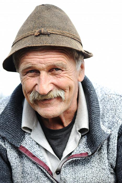 kozzi-2770020-closeup artistic photo of aged man with grey mustache-1590x2389