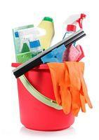 Cleaning Supplies 9285252 web