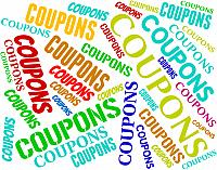 kozzi-18544802-Coupons Words Means Saving Money And Couponing-1636x1283