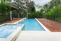 15616721 swimmingpool3