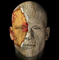 kozzi-918871-weathered statue head-1434x1463